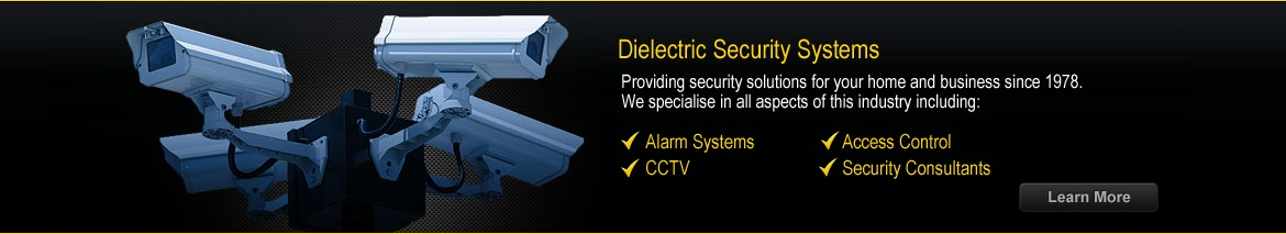 dielectric-security-systems